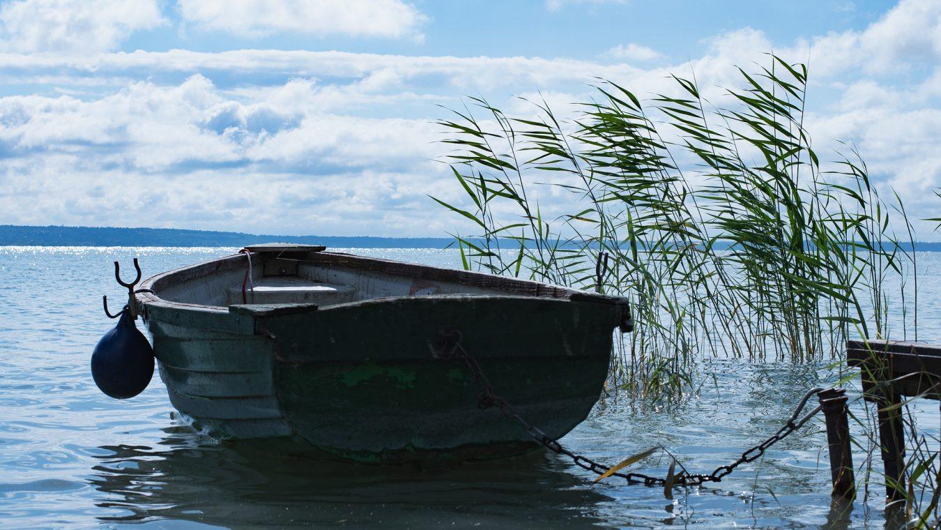 lake-balaton-3092934_1920
