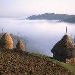 Festival Banát letos zamíří do Rychlebských hor
