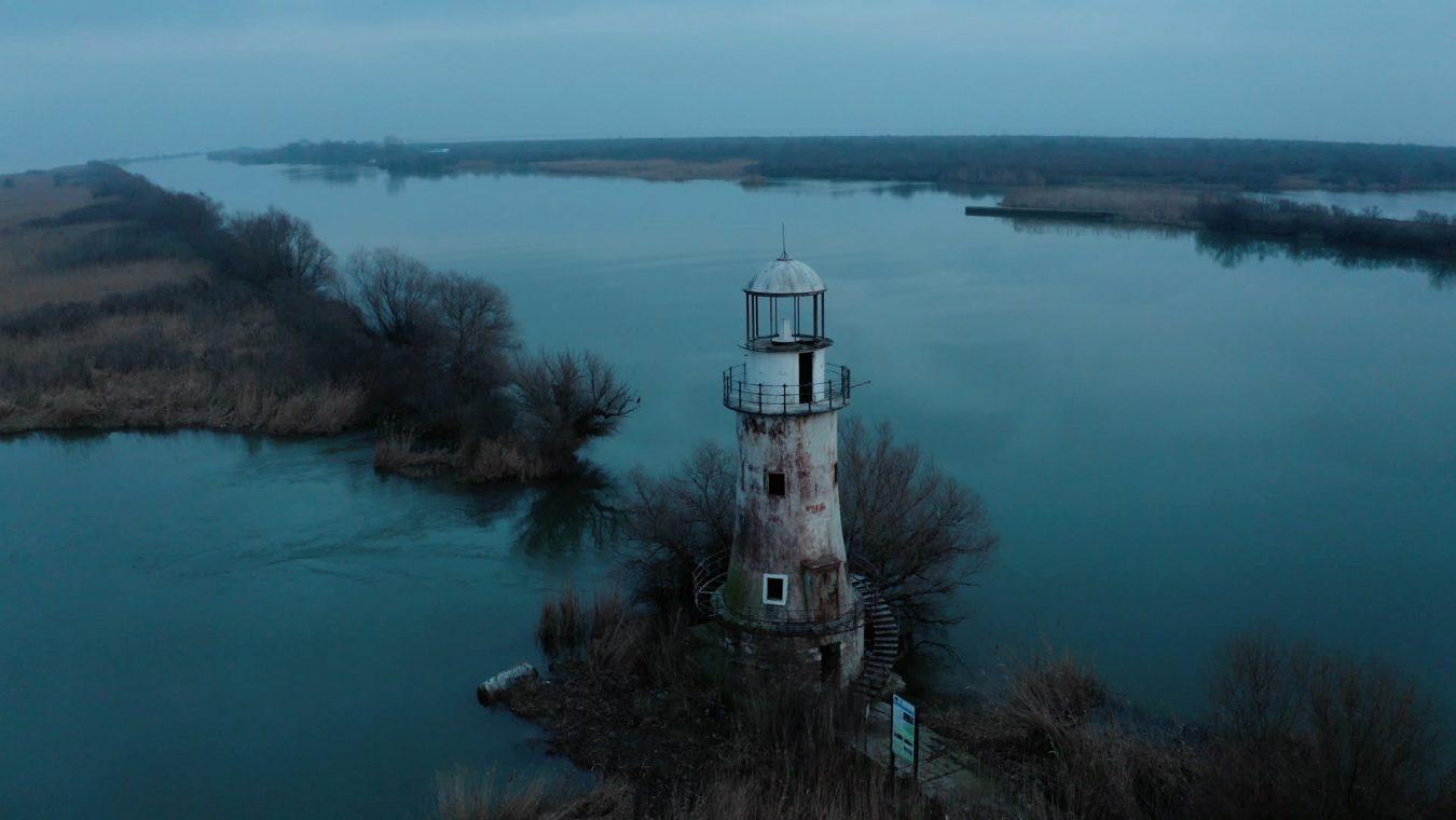 Dunaj1