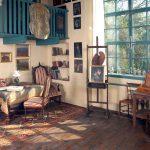Muzeum Roztoky –  virtuální komentované prohlídky expozic