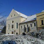 Mělnické muzeum láká do vánočních expozic