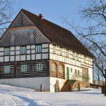 Advent v Regionálním muzeu v Kolíně