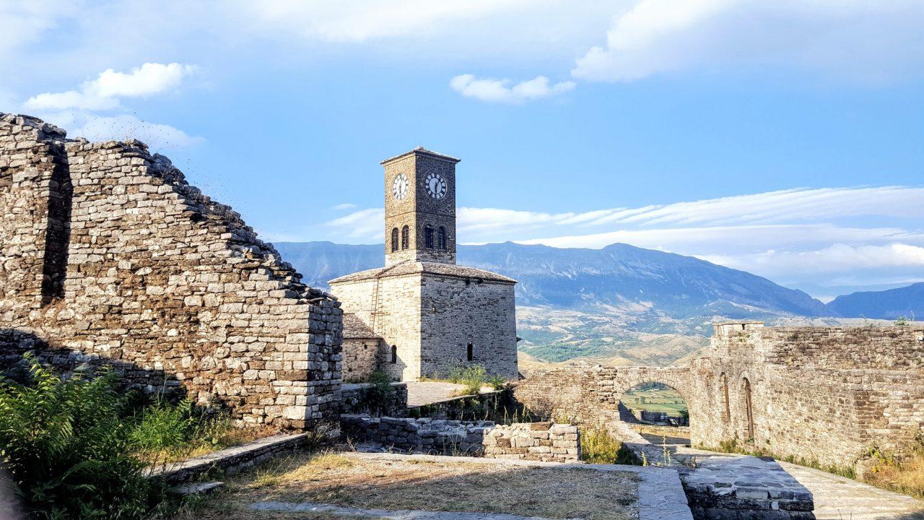 Albanie3-taraku-unsplash