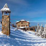 Zimní Jeseníky – zážitky nejen pro lyžaře