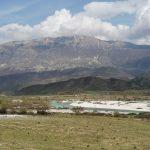 Albánie: země orlů, mercedesů a příležitostí