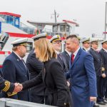 Kapitánem vjednadvaceti: Slodí na Brněnské přehradě bojuje protivětru i neukázněným pejskařům