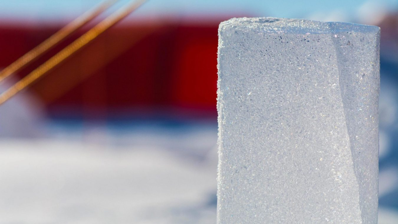 Antarctic-Ice-Core-2048x1365