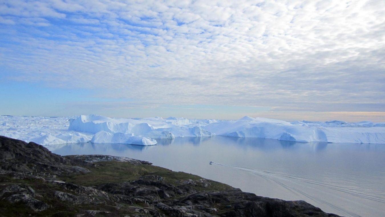 Jakobshavn-Glacier-Greenland-2048x1536