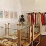 Otevřela se výstava Za kutnohorskými výtečníky II.