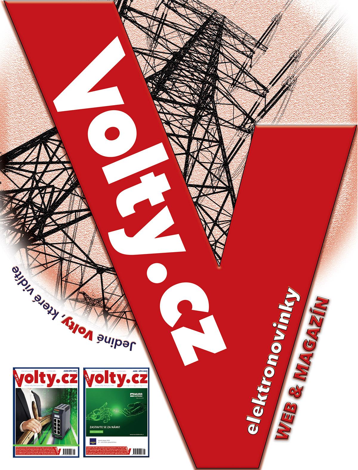 Volty-230x297
